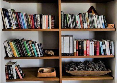 finca_solmark_alojamiento_rural_biblioteca