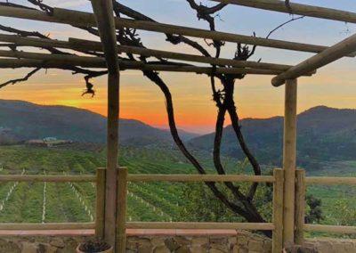 finca_solmark_alojamiento_rural_vistas_porche