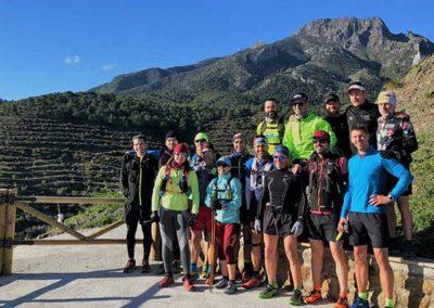 finca_solmark_actividades_running_trecking