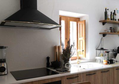 finca_solmark_alojamiento_rural_cocina_completa