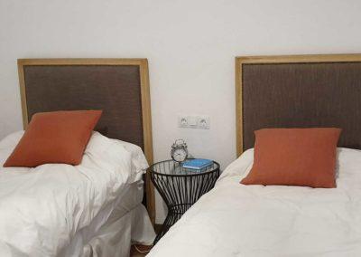 finca_solmark_alojamiento_rural_dormitorio