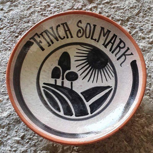 Finca Solmark Ceramic