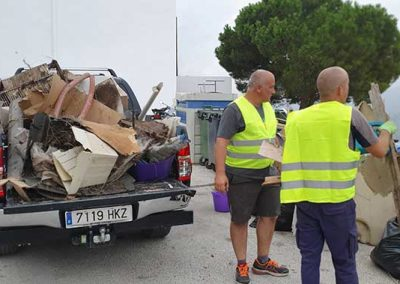 finca_solmark_world_cleanup_day_2019_carratraca_01