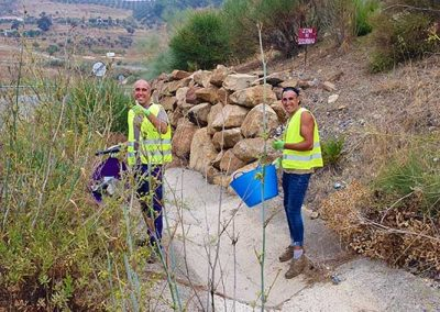 finca_solmark_world_cleanup_day_2019_carratraca_02