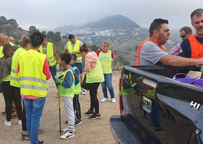 finca_solmark_world_cleanup_day_2019_carratraca_04