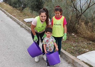 finca_solmark_world_cleanup_day_2019_carratraca_06