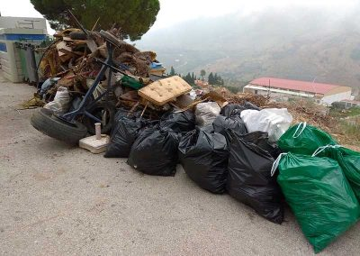finca_solmark_world_cleanup_day_2019_carratraca_07