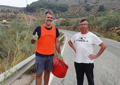finca_solmark_world_cleanup_day_2019_carratraca_13