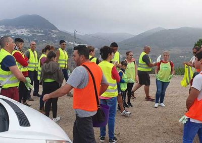 finca_solmark_world_cleanup_day_2019_carratraca_14