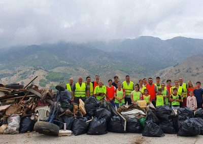 finca_solmark_world_cleanup_day_2019_grupo
