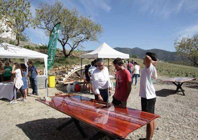 finca_solmark_i_jornada_puertas_abiertas_medioambiente_ecologia_turismo_02