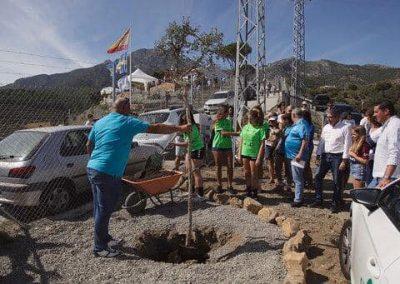 finca_solmark_i_jornada_puertas_abiertas_medioambiente_ecologia_turismo_04