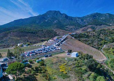 finca_solmark_i_jornada_puertas_abiertas_medioambiente_ecologia_turismo_05