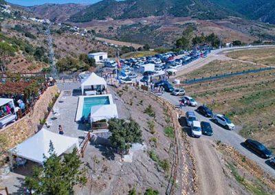 finca_solmark_i_jornada_puertas_abiertas_medioambiente_ecologia_turismo_06