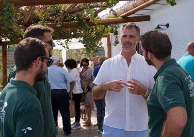 finca_solmark_i_jornada_puertas_abiertas_medioambiente_ecologia_turismo_08