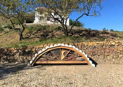 finca_solmark_i_jornada_puertas_abiertas_medioambiente_ecologia_turismo_11