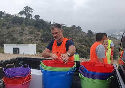 finca_solmark_world_cleanup_day_2019_carratraca_16