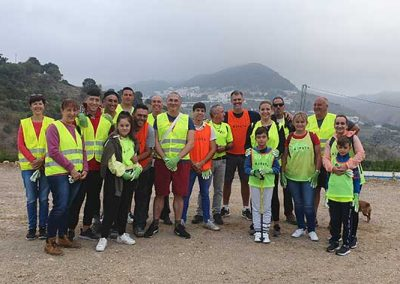 finca_solmark_world_cleanup_day_2019_carratraca_18