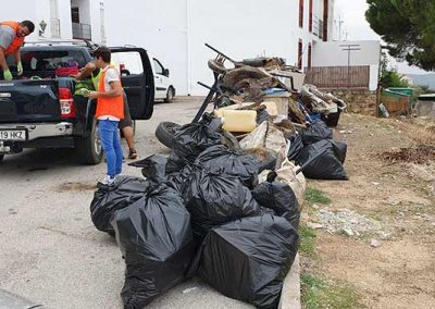 finca_solmark_world_cleanup_day_2019_carratraca_22