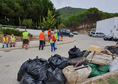 finca_solmark_world_cleanup_day_2019_carratraca_24