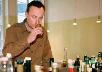 finca_solmark_interview_johan_blanche_chef_01b