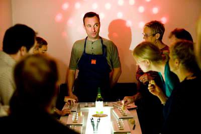 finca_solmark_interview_johan_blanche_chef_02