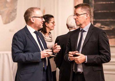 finca_solmark_cena_navidad_embajada_sueca_07