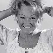 Lena Saikoff