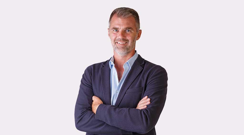 Pelle Lundborg utsedd till ny ledamot för Svensk-Spanska Handelskammaren