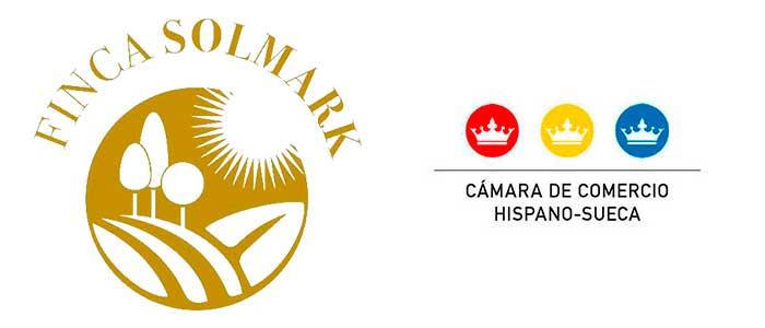 logo-fincasolmark