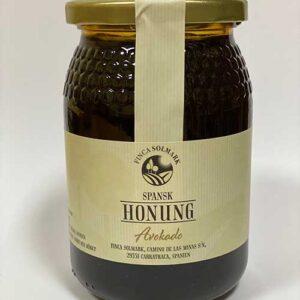 Honung Avokado - Finca Solmark