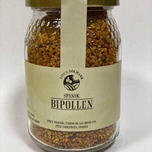 Bipolen - Polen Ecológico - Finca Solmark