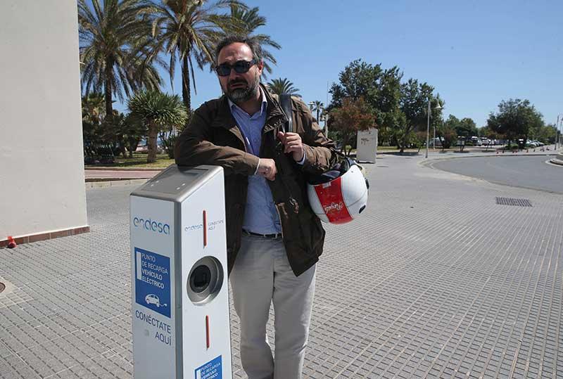 Visita guiada Caminito del Rey - Finca Solmark