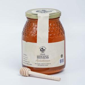 Honung Apelsin 1Kg - Finca Solmark